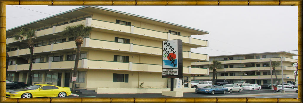 Hotel Myrtle Beach South Carolina Myrtle Beach Oceanfront Motel